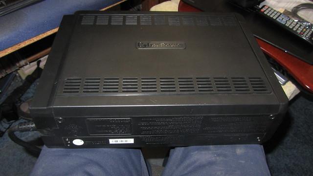 IMG_5850 Cyberpower ups