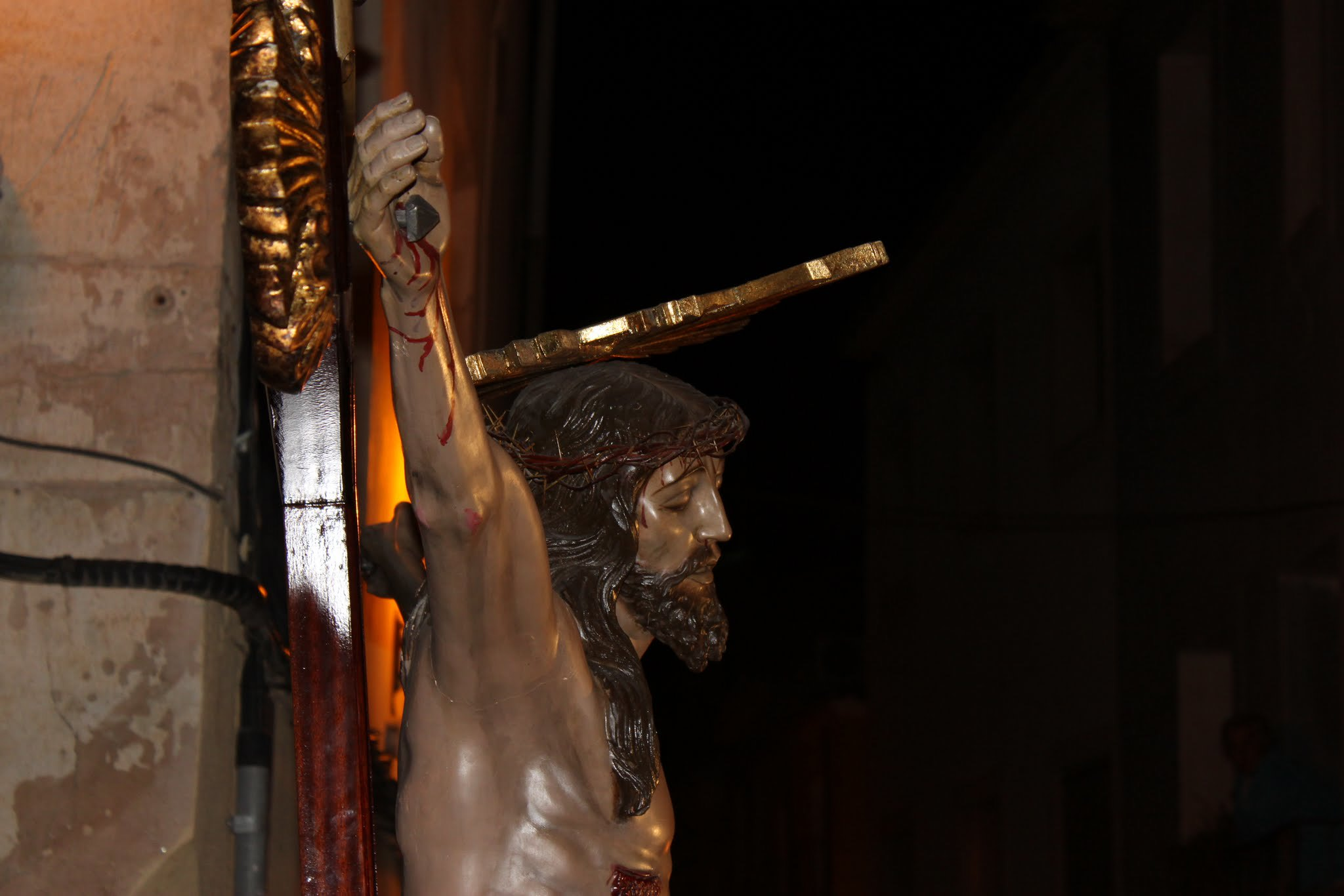 (2013-03-22) - IV Vía Crucis nocturno - Javier Romero Ripoll (139)