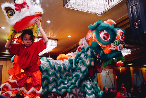 Name: jing-wo-lion-dance-22-20160218 | by goldenjadephoto