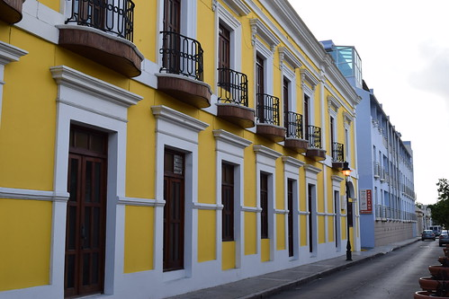 puertorico ponce
