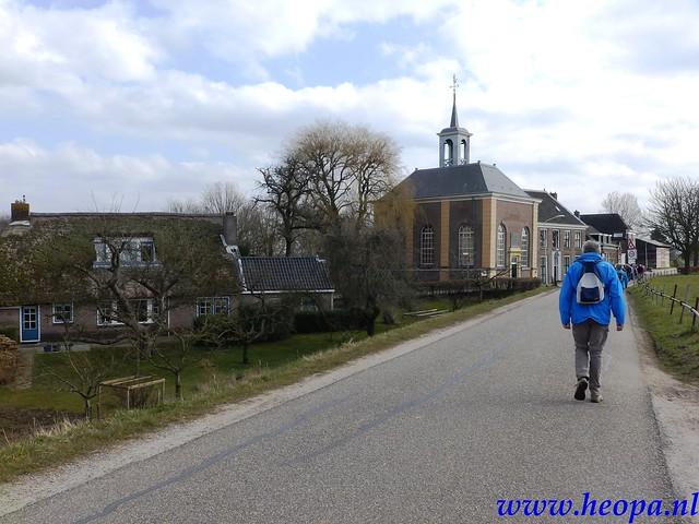 2016-03-16      Gorinchem     25.2 Km (70)