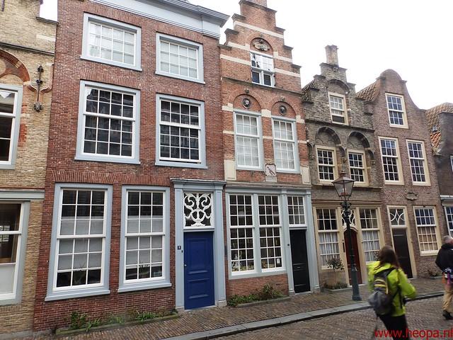 2016-03-23 stads en landtocht  Dordrecht            24.3 Km  (67)