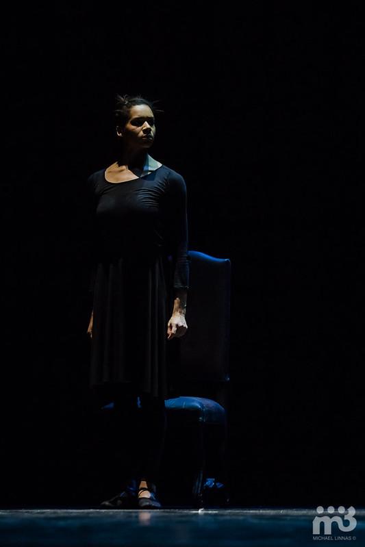 2016-04-16_Theatre_DOpen_Vien-9307