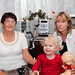 73rd Grandma's Birthday