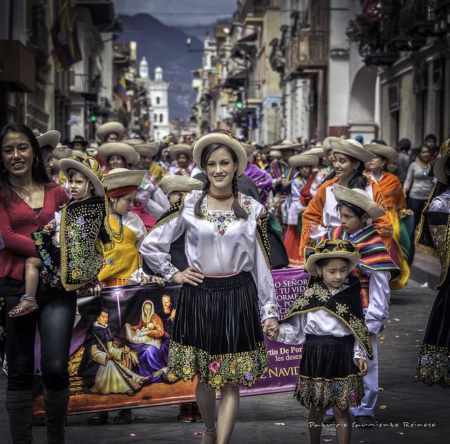 Cuenca-PASE DEL NIÑO 13