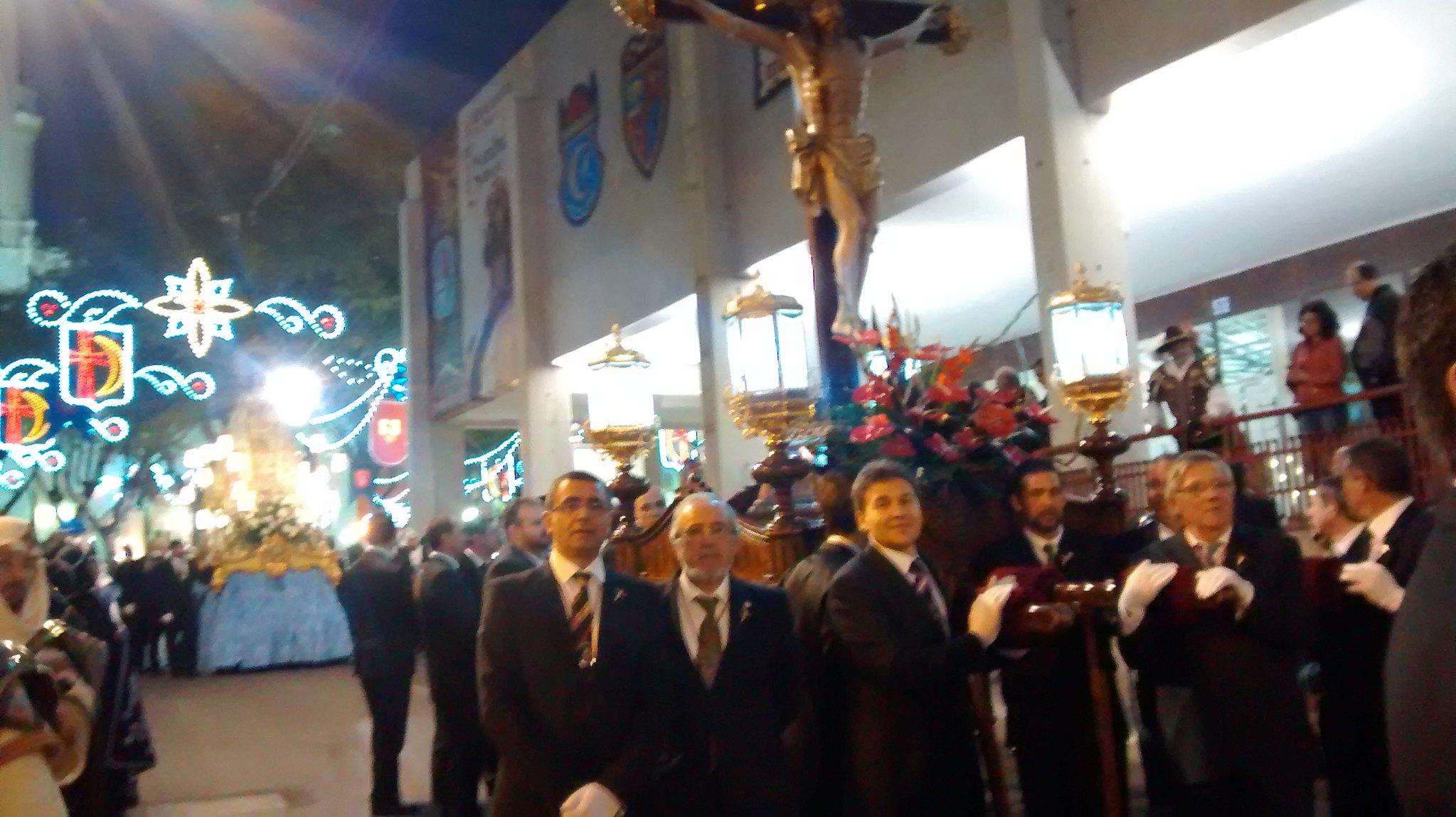 (2014-05-17) - Procesión San Bonifacio - José Vicente Romero Ripoll (05)