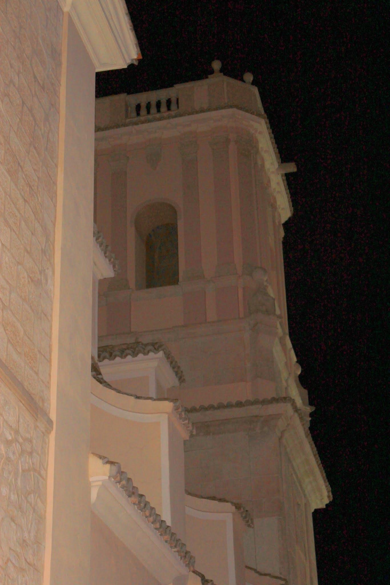 (2013-03-22) - IV Vía Crucis nocturno - Javier Romero Ripoll (97)
