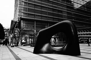 A6000 - Tokyo Walking - Omotasando to Midtown | by Fotois.com / Dmaniax.com / 246g.com