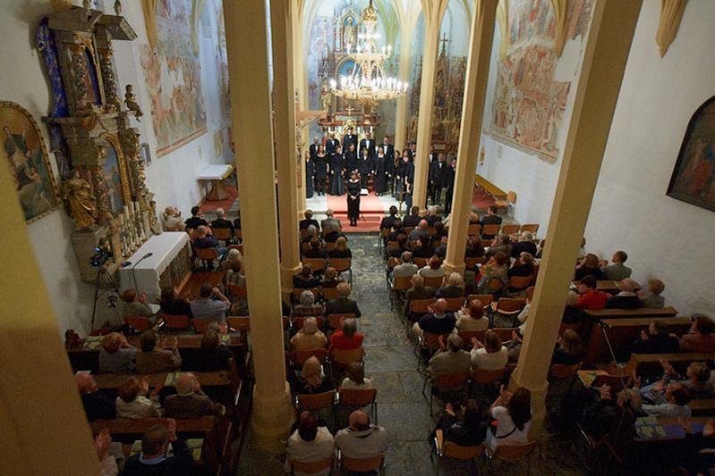 2012 Otvoritev festivala Ave  - foto Uroš Zagožen