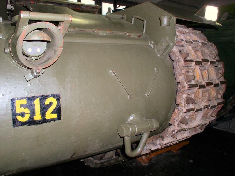 Strv 74 8