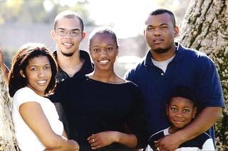 Family_Photo_1 | by medgarandmyrlie