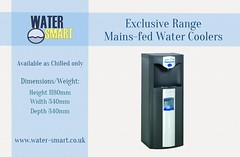 Mains-Fed-Water-Coolers