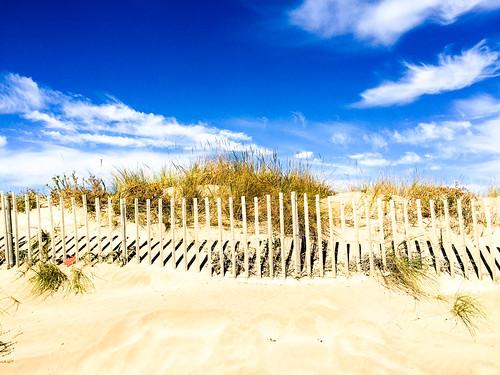 france beach frankreich fr languedocroussillon marseillan