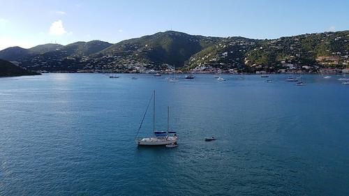 usa harbor outdoor northamerica caribbean vi stthomas territory longbay usvirginislands usvi caribbeansea cruise2016