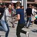 Linnaruumiprojekt: Tallinn Swing Dance Society 30.04.