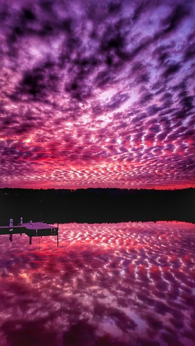 reflection weather sunrisesunsetsceniccloudssky sunrisesunsetscenicnaturelakeoutdoorstravelexploreweathercolorfulbeautiful