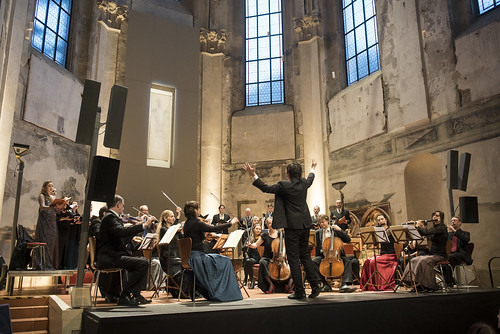 2015_12_31_Silvestrovský koncert, foto © Collegium 1704 – Petra Hajská (58)