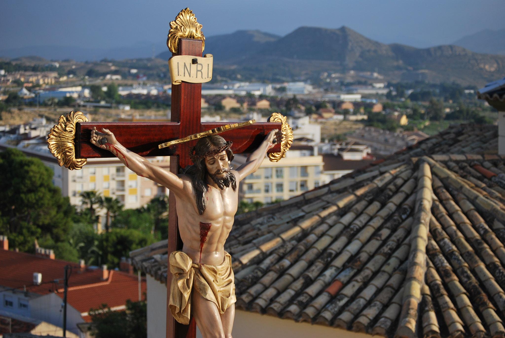 (2011-06-24) - Vía Crucis bajada - Rafa Vicedo  (12)