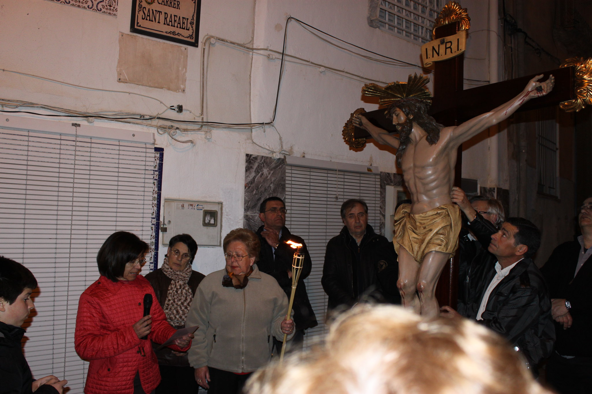 (2012-03-30) - III Vía Crucis nocturno - Javier Romero Ripoll  (11)