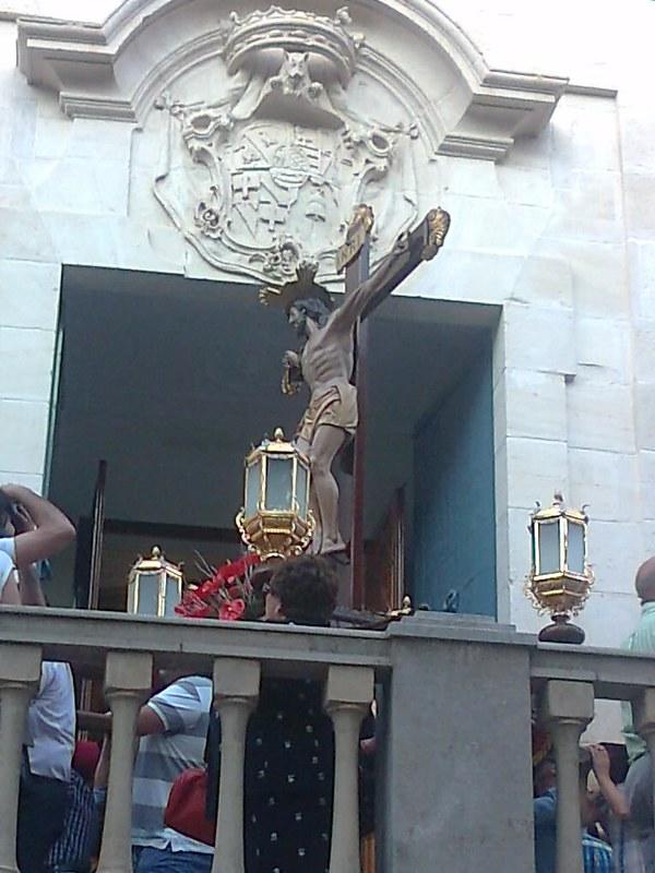 (2013-06-28) - Vía Crucis bajada - Sergio Pérez  (09)