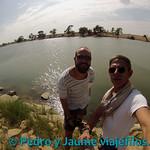 04 Viajefilos en Jaisalmer 25