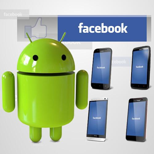 bajar facebook gratis en español para celular