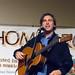 Joe Crookston 11/21/15