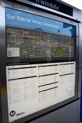 San Gabriel Valley Connections (map and directory) | by Oran Viriyincy