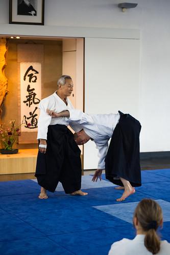 _D3S6138 | by aikido forum kishintai