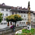 05 Viajefilos en Friburgo, Suiza 24