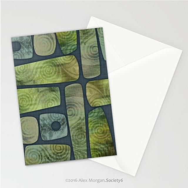 Greenstone.cards