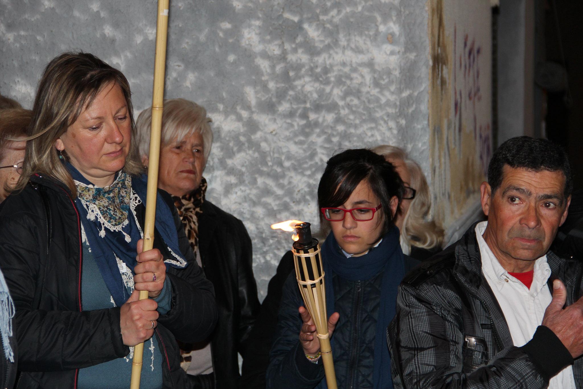 (2012-03-30) - III Vía Crucis nocturno -  Antonio Verdú Navarro  (58)