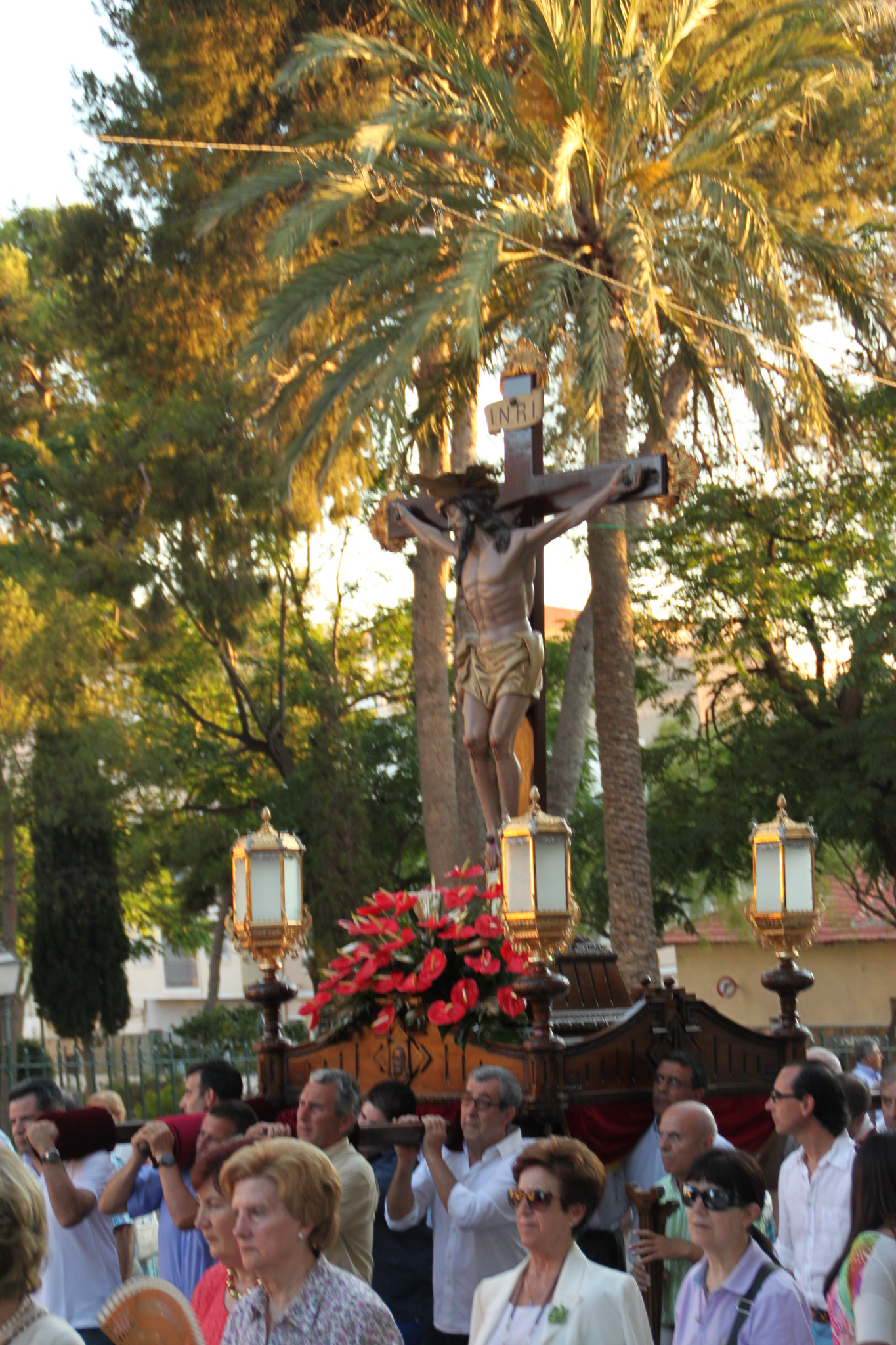 (2013-07-07) -  Procesión subida - Javier Romero Ripoll  (106)