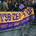 FC Utreg - VVSB 3-0 Halve Finale KNVB Beker