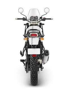 Royal-Enfield-Himalayan-30 | by Motor Beam