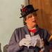 WUMP 2016 - Mary Poppins