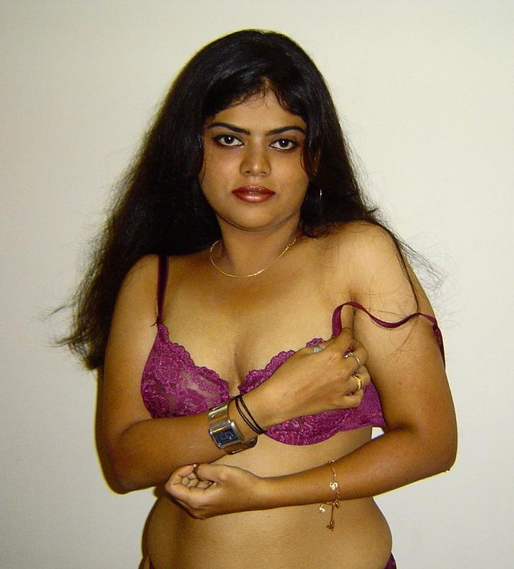 free slut wife sex stories