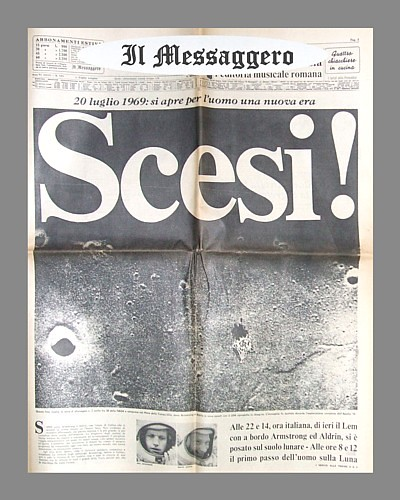 Il_Messaggero_21-07-1969 | by tulintesac