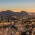 Big Bend Workshop_October_2015_Sotol Vista