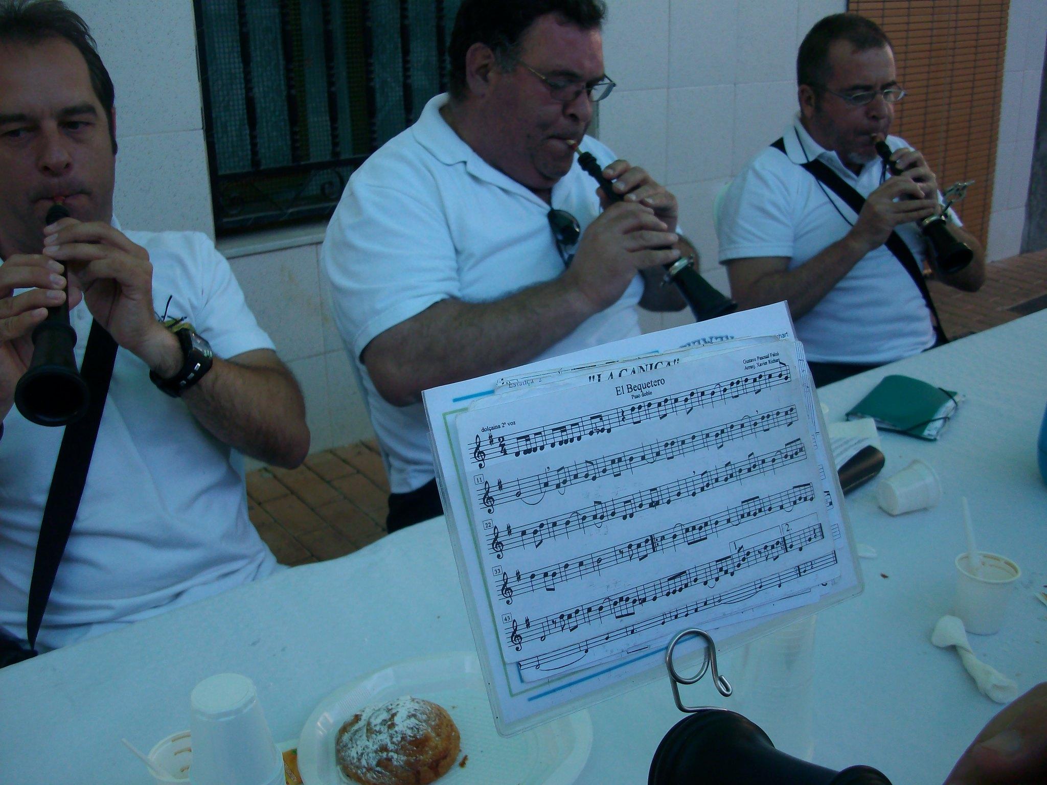 (2012-07-01) - Despertà - José Vicente Romero Ripoll (26)