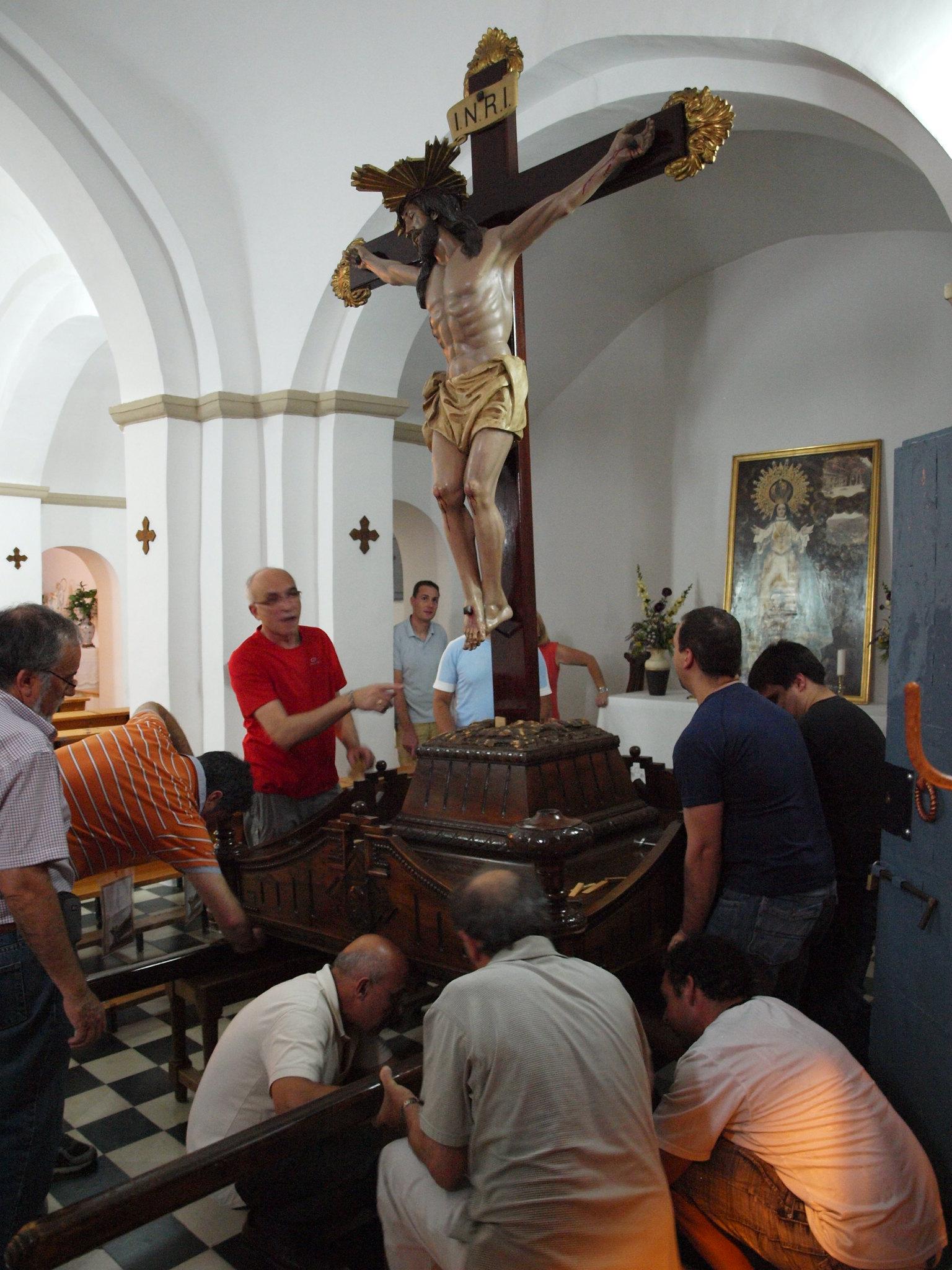 (2012-06-21) - Preparativos Imagen - Marta Romero Torralba  (52)