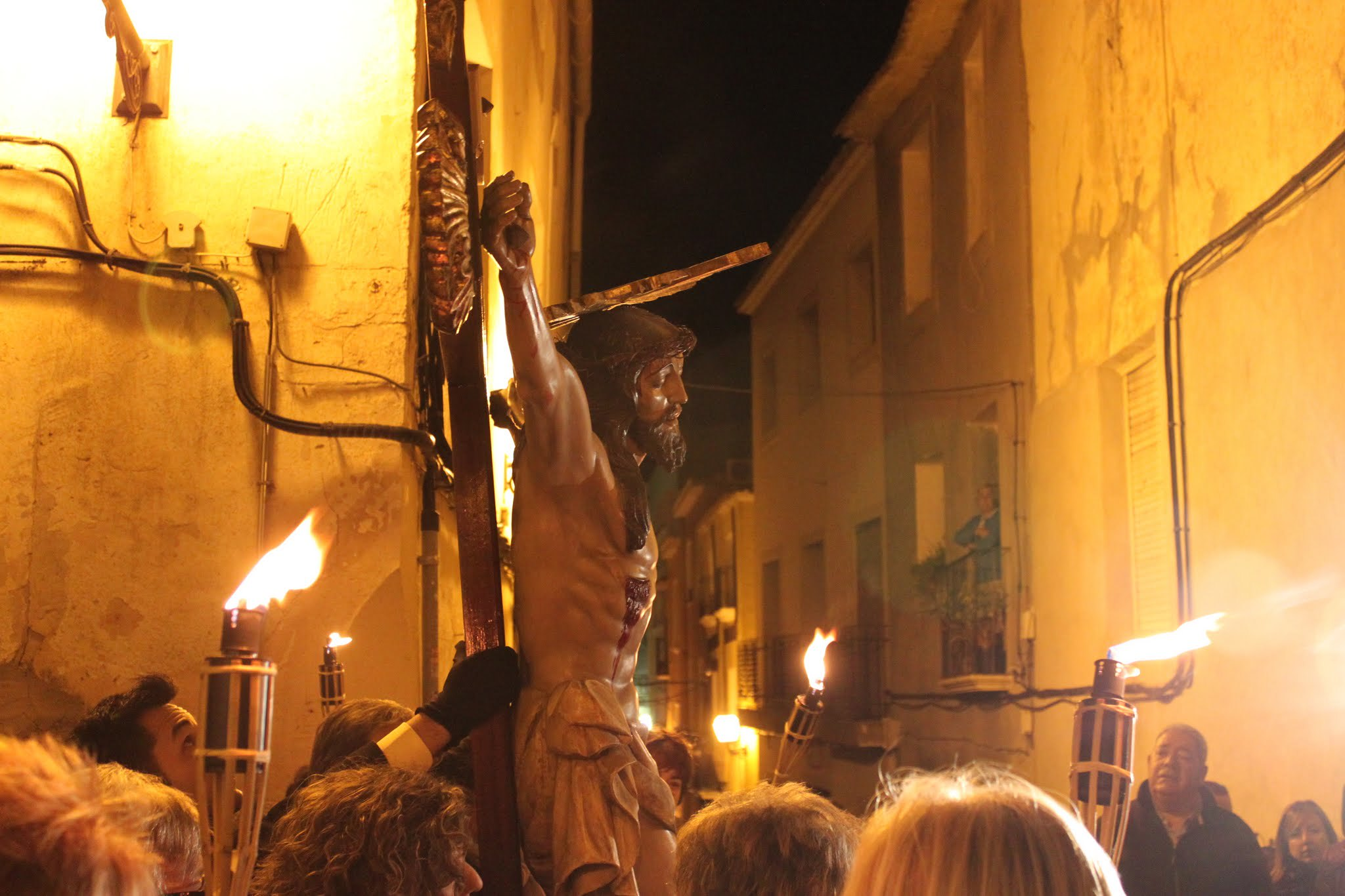 (2013-03-22) - IV Vía Crucis nocturno - Javier Romero Ripoll (143)