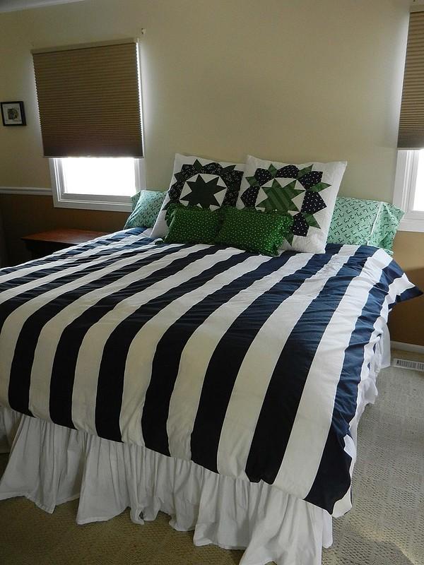 New Bedding 2