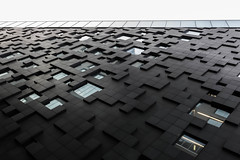 Oslo Specktrum