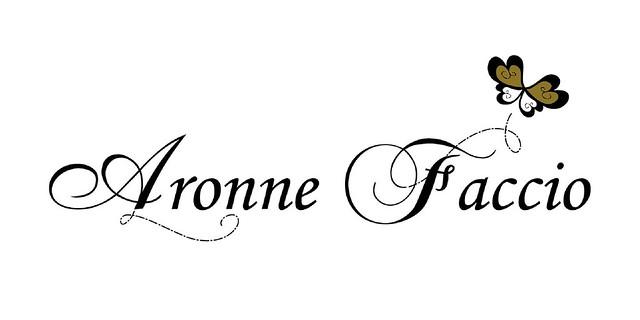 Logo Design White