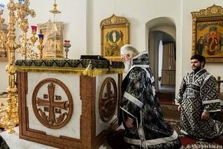 Варлаамо-Хутынский монастырь 310