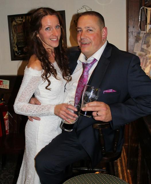 wedding94-841x1024