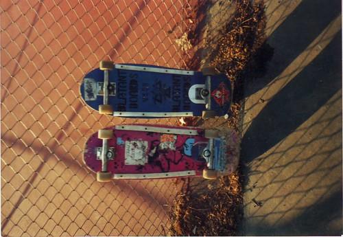 Blatant Boards SkateBoards | by dominowrecker
