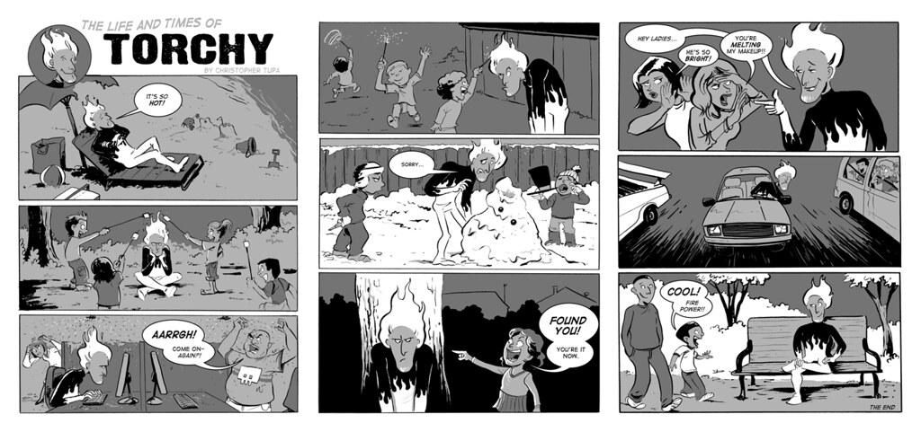 tupa_torchy_comic