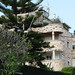 Haifa – German Colony, foto: Petr Nejedlý